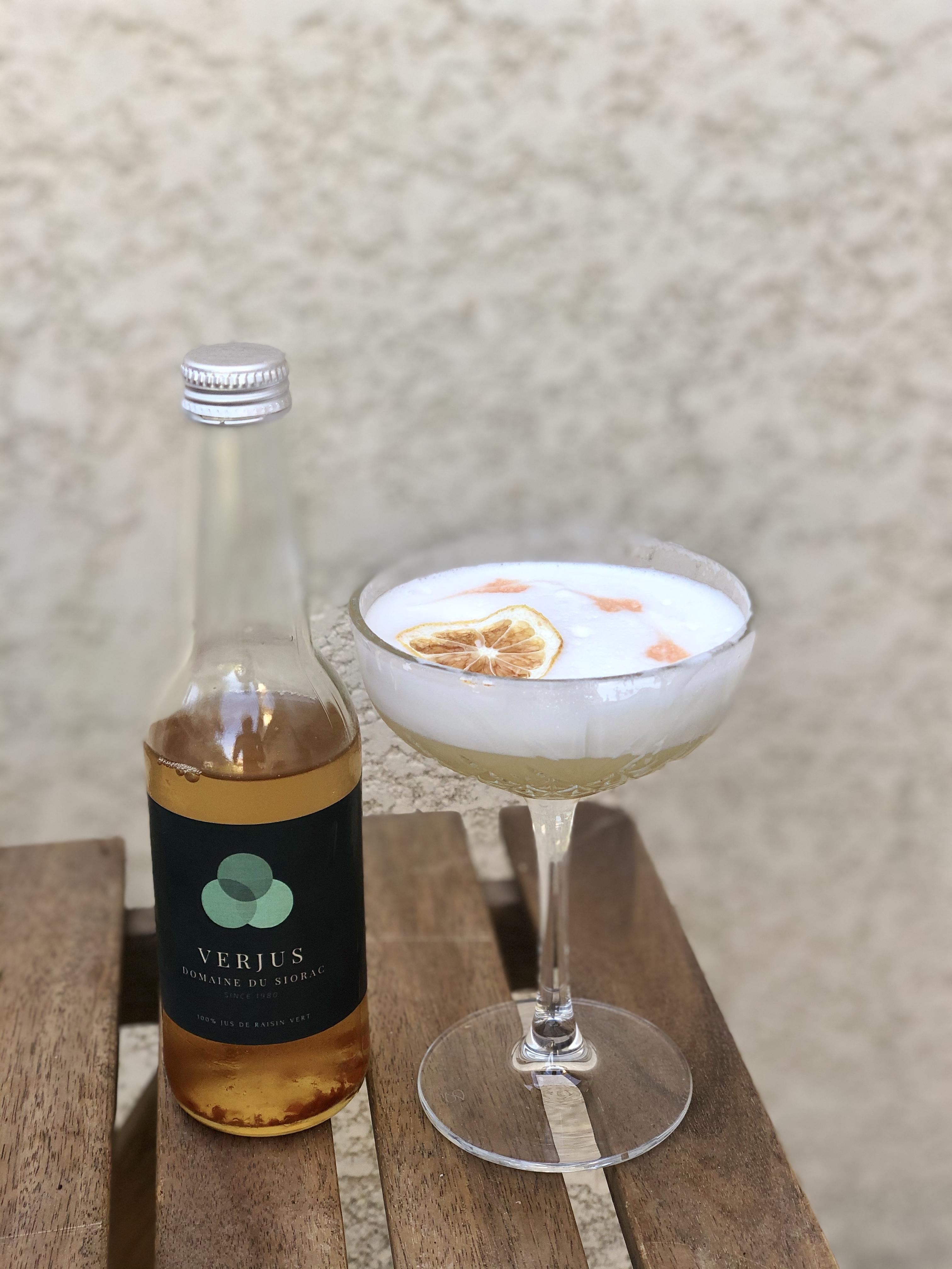 cocktail-bar-mobile-lyon-4-verjus