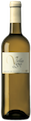 Vin Blanc Moelleux Cuvée Vieilles Vignes IGP Périgord Domaine du Siorac