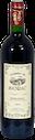 Vin Haute Cuvée Rouge 2014 AOC Bergerac Domaine du Siorac