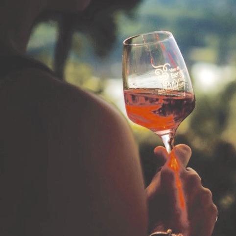 verre-rose