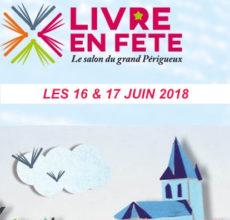 salon-livre-en-fete-2018