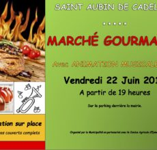 marche-gourmand-st-aubin