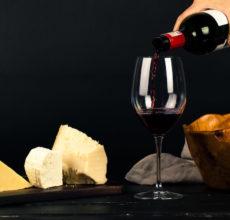 foire-vin-bergerac-fromage-pexels