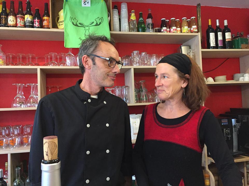 vin-de-bergerac-chez-albert-partenaire