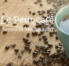 le-petit-cafe-vignette