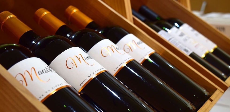 maestro-vin-rouge-bergerac-siorac