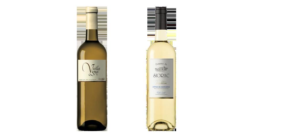 vin-blanc-moelleux