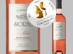 vin-rose-domaine-du-siorac-medaille-or