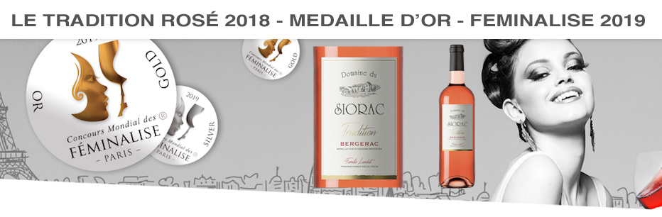 vin-rose-medaille-or
