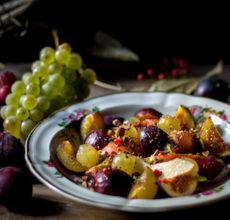 salade-de-fruits-au-verjus