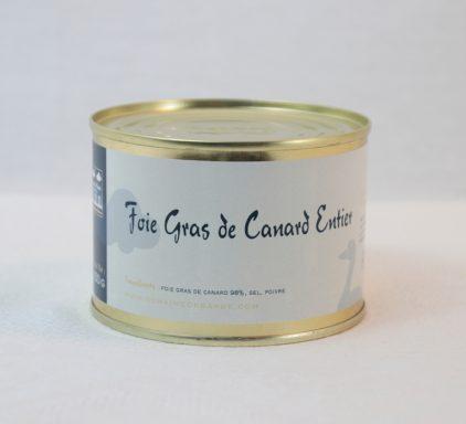 foie-gras-de-canard-entier-422x384