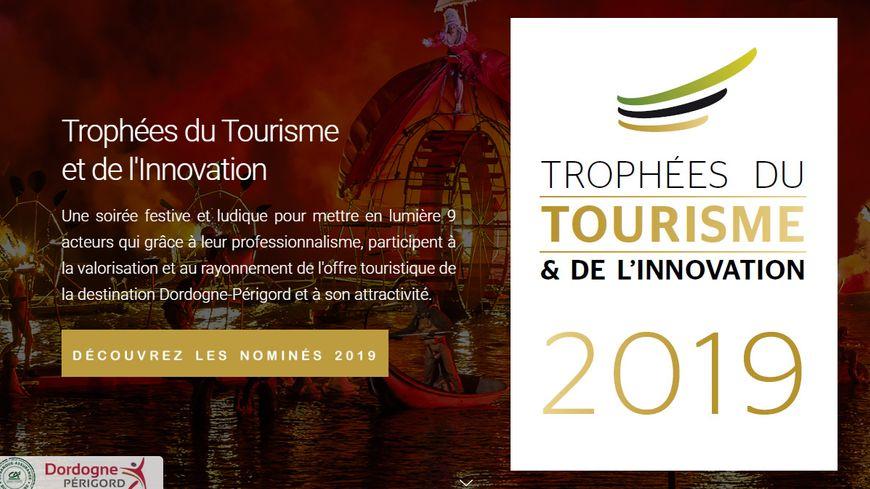 trophee-oenotourisme19