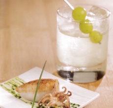 cocktail-folie-douce