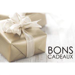 Offrez un bon cadeau valable sur notre boutique Domaine du Siorac ou sur nos activités oenotouristiques