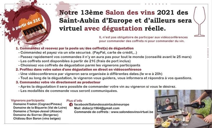 affiche-salon-2021