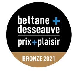 medaille-betanne-desseauve-2021